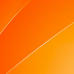 【エロ同人誌】(C94)巨乳人妻熟女の義母に筆下ろし…ショタチンポ咥えて喘ぐ淫乱ビッチwww【酒呑童子:おっとり義母は息子のオネダリに弱い 】