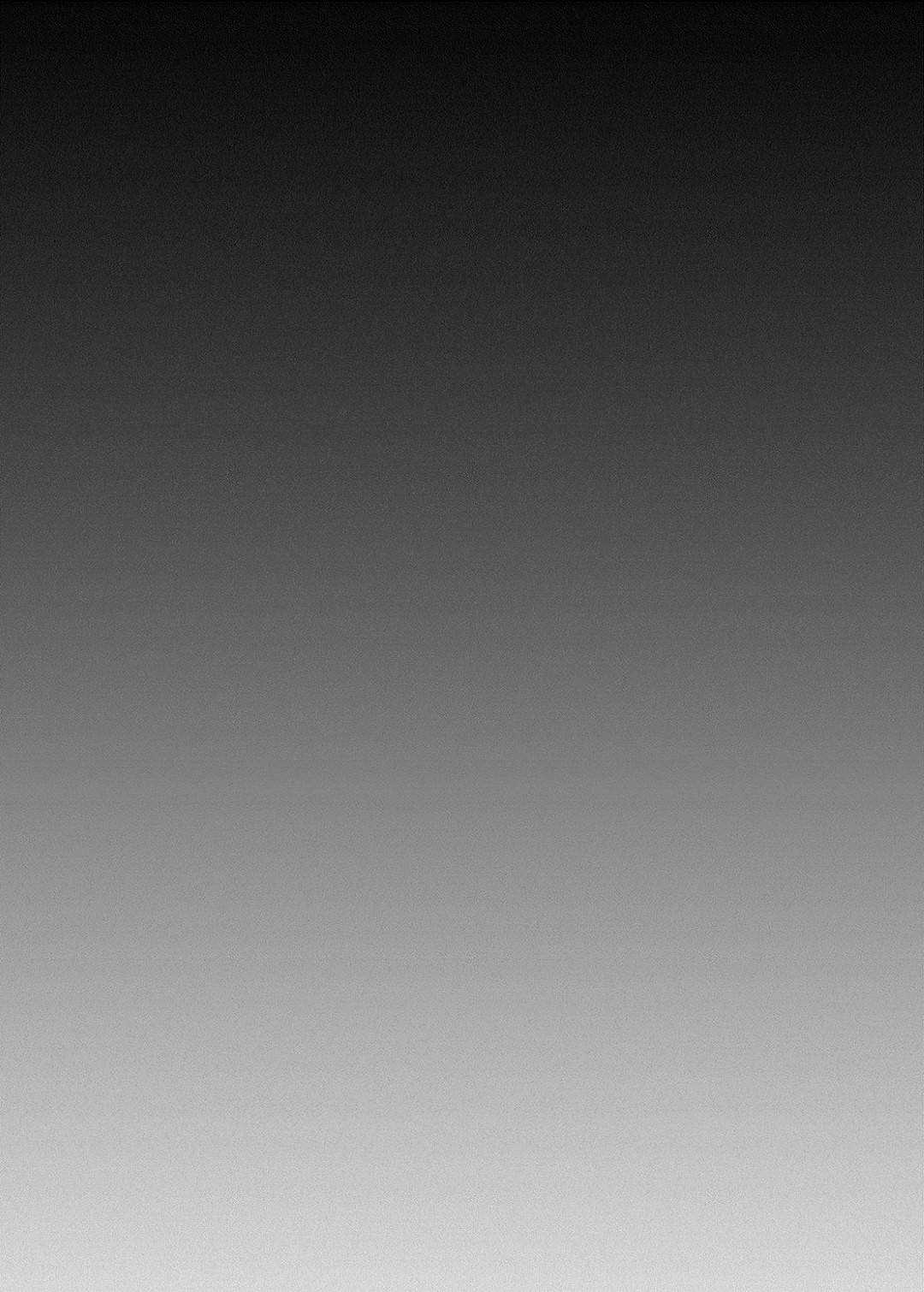 【エロ漫画】タクシーに乗ったら運転手に媚薬を吹きかけられて襲われた巨乳お姉さん…無理やりパイズリイラマチオからの生ハメレイプされて陵辱アクメ堕ち【翡翠石:チャンピオン&ジムリーダーと蒸れ群れ!?チンポバトルレイプ】