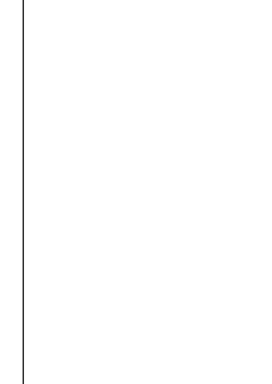 【エロ漫画】担任の教師をからかうように誘惑する黒ギャル淫乱JK…強引に彼の家に泊まった彼女は彼を誘っては正常位で中出しセックスし、お掃除フェラまでして何度も射精させる!【すてむん:ビッチギャルJKは担任を玩ぶ】