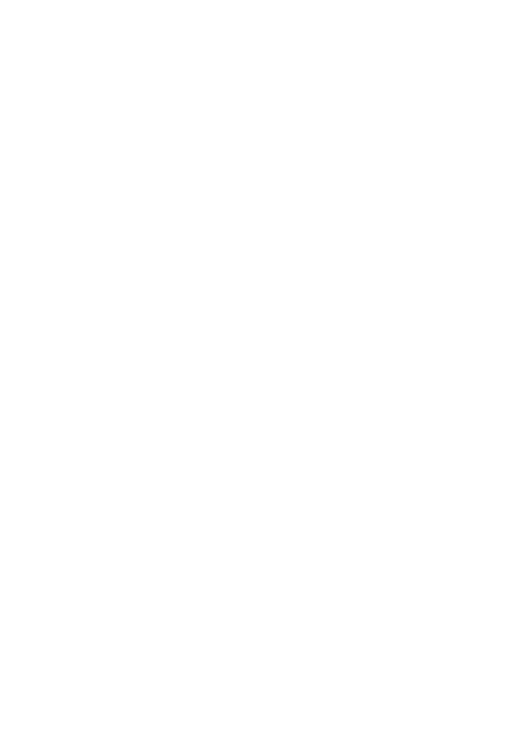 【エロ漫画】ご主人さまを癒やすべくエッチなご奉仕を施す猫耳メイド…彼女は彼に好きなように授乳させ、更には正常位でイチャラブセックスする!【わたあめのしずく:メイドなにゃんこはご主人さまを癒やしたい】