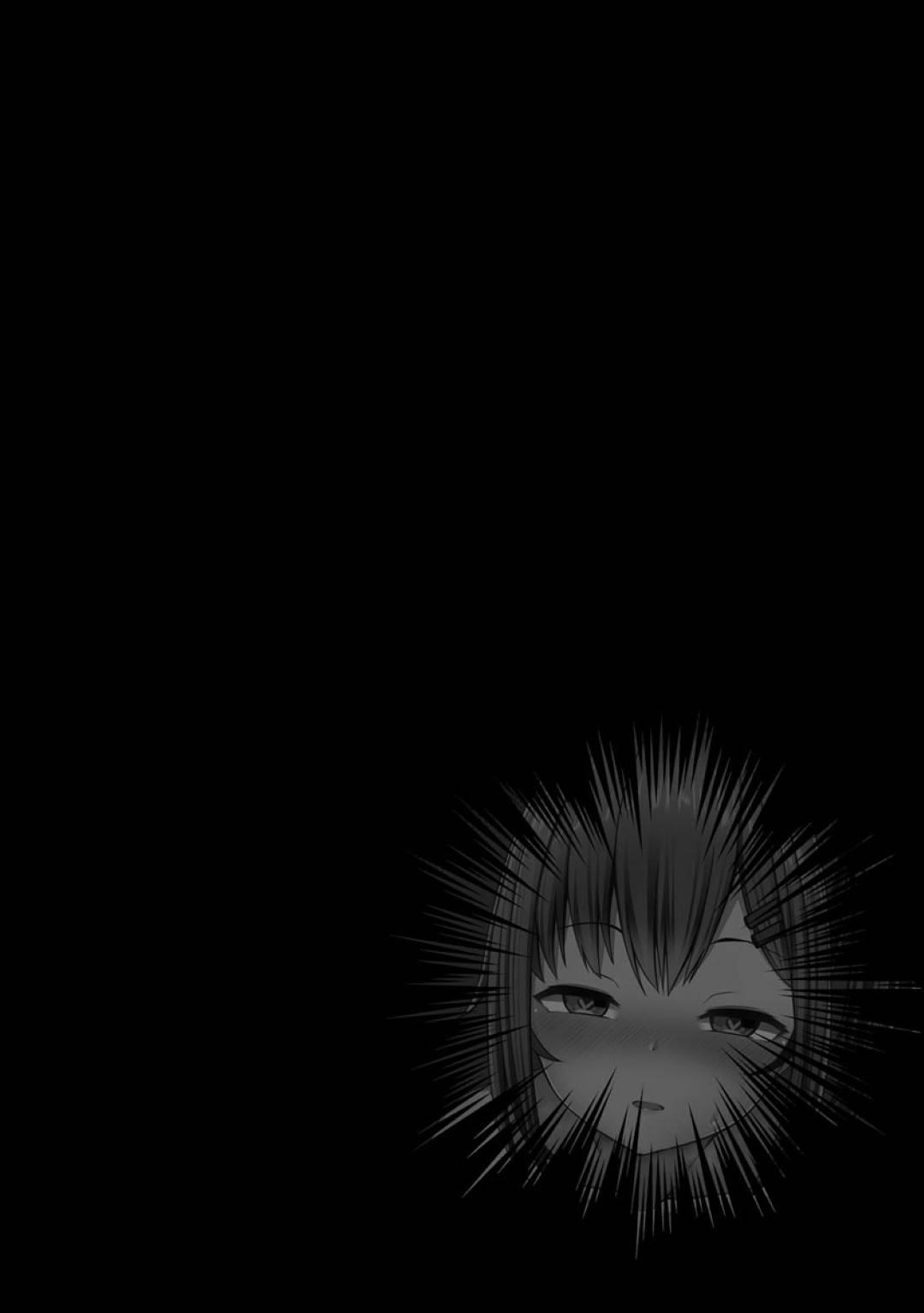 【エロ漫画】同級生に催眠をかけられてしまい、従順で淫乱にさせられてしまったムチムチJK…彼女は積極的にチンポをしゃぶったり、中出しセックスを受け入れる!【もやしばーすと:さいみん調教 かわいいあの娘を堕とすまで】